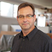 Gerhard Maikler